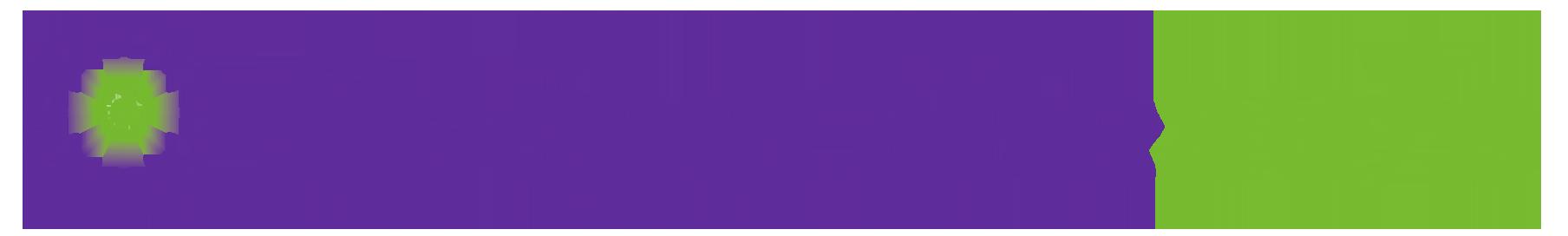 CoöperatieAuto Logo